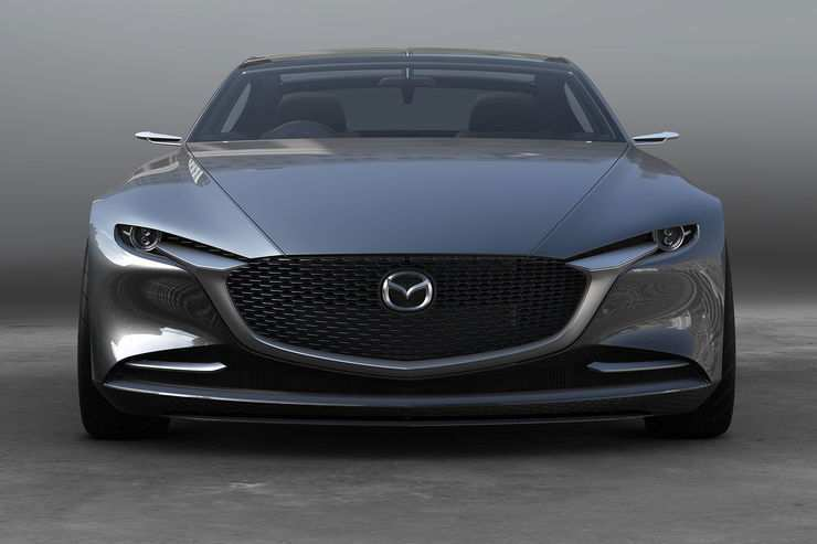 74 Gallery of Mazda Zukunft Bis 2020 Performance and New Engine by Mazda Zukunft Bis 2020