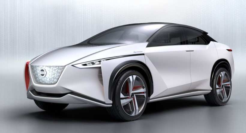 74 Gallery of Nissan Qashqai 2020 Release Date Australia New Concept for Nissan Qashqai 2020 Release Date Australia
