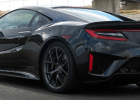 74 Great Acura Nsx 2020 Specs Research New with Acura Nsx 2020 Specs