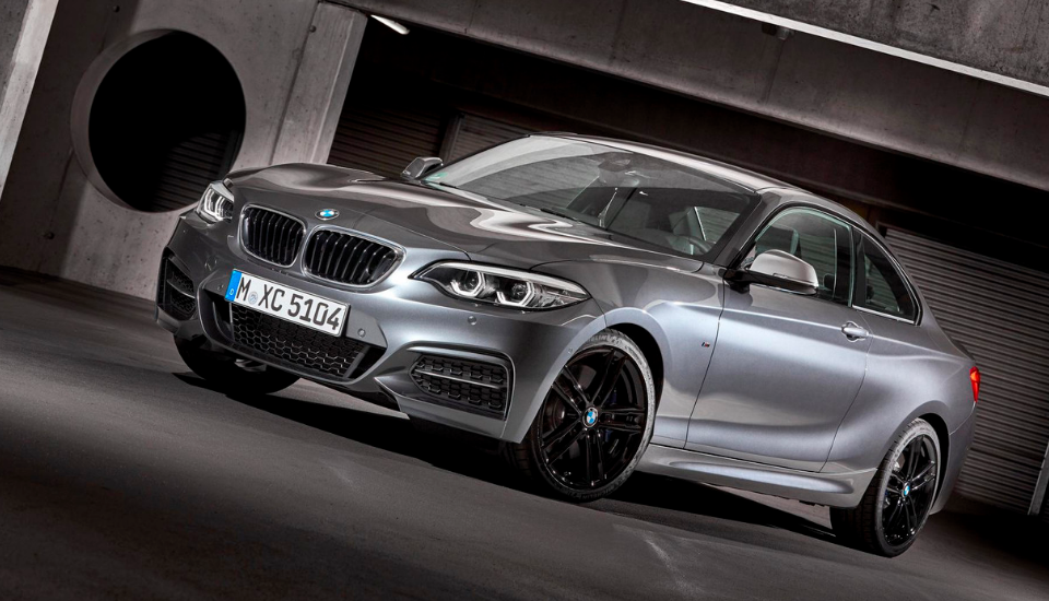 74 Great BMW M240I 2020 Prices with BMW M240I 2020