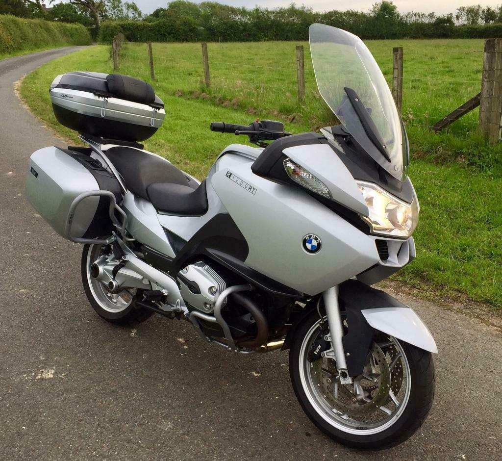 74 Great BMW R1200Rt 2020 Speed Test with BMW R1200Rt 2020