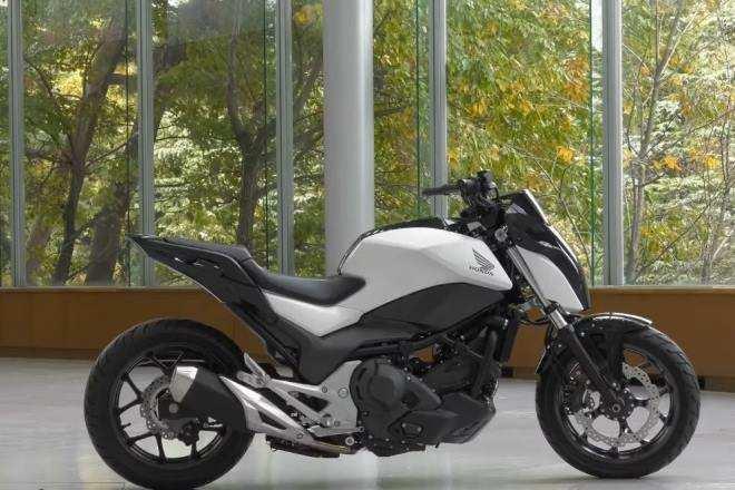 74 Great Honda New Bike 2020 Release for Honda New Bike 2020