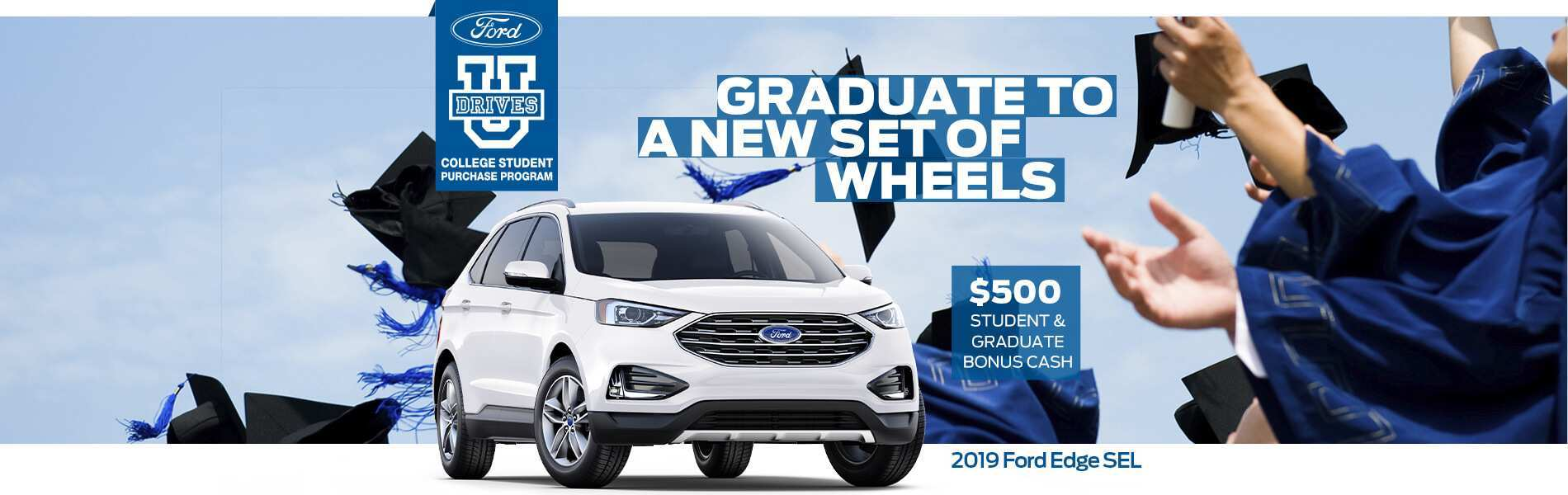 74 New Ford Graduate Program 2020 Research New by Ford Graduate Program 2020