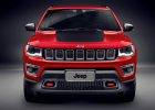 74 New Jeep Compass 2020 India Review with Jeep Compass 2020 India