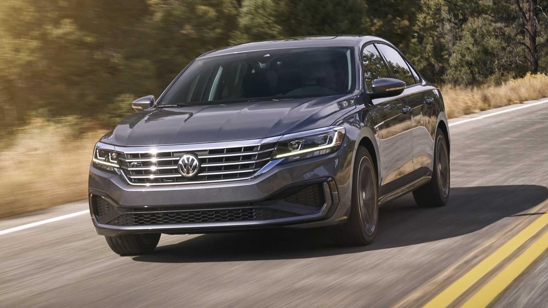 74 New Yeni Volkswagen Caddy 2020 Speed Test with Yeni Volkswagen Caddy 2020