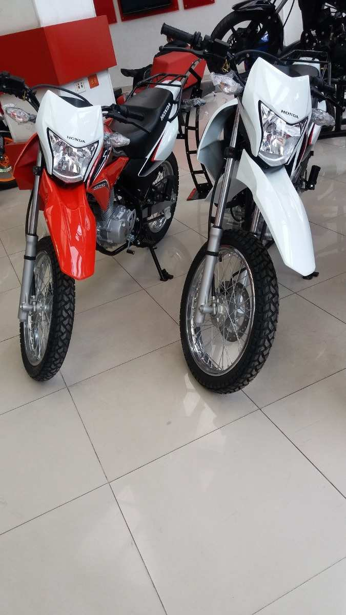 74 The Honda Xr 150L 2020 Ratings with Honda Xr 150L 2020
