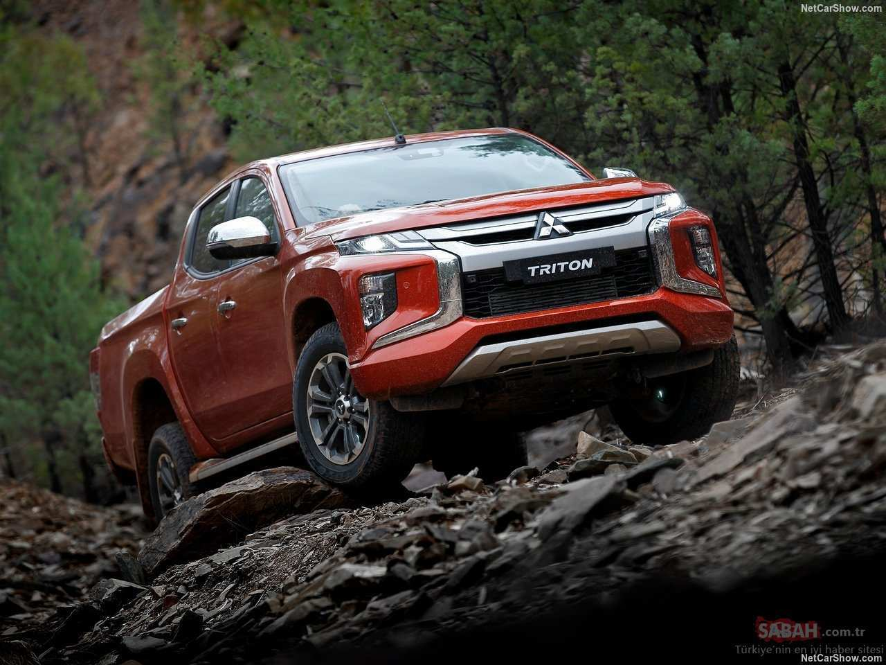 75 All New Mitsubishi Motors 2020 Rumors with Mitsubishi Motors 2020