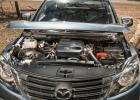 75 All New New Mazda Ute 2020 Release for New Mazda Ute 2020