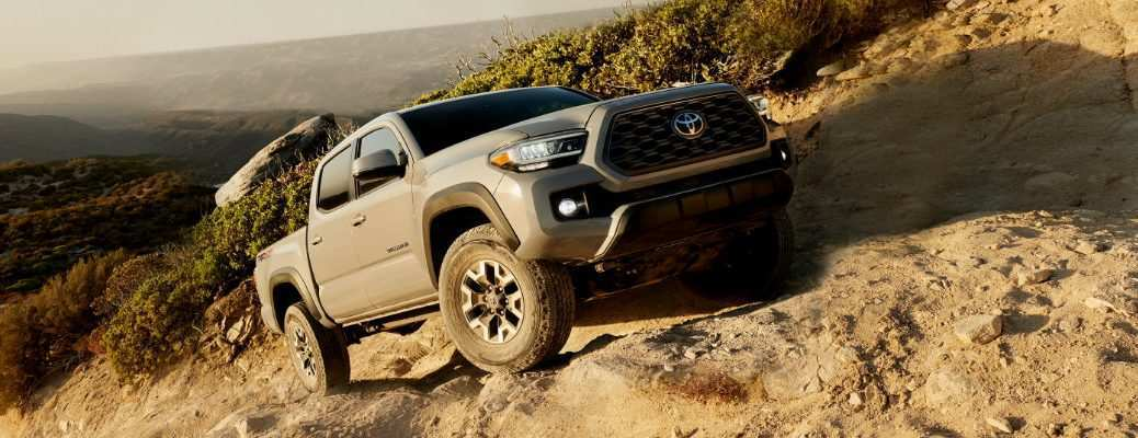 75 All New Toyota X Runner 2020 Photos for Toyota X Runner 2020