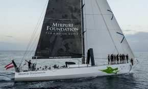 75 All New Volvo Ocean Race 2020 Research New with Volvo Ocean Race 2020