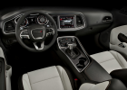 75 Best Review 2020 Dodge Interior Speed Test with 2020 Dodge Interior