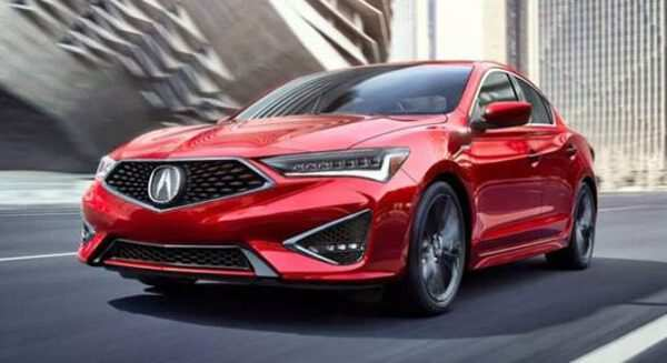 75 Best Review Acura Tlx 2020 Price First Drive by Acura Tlx 2020 Price