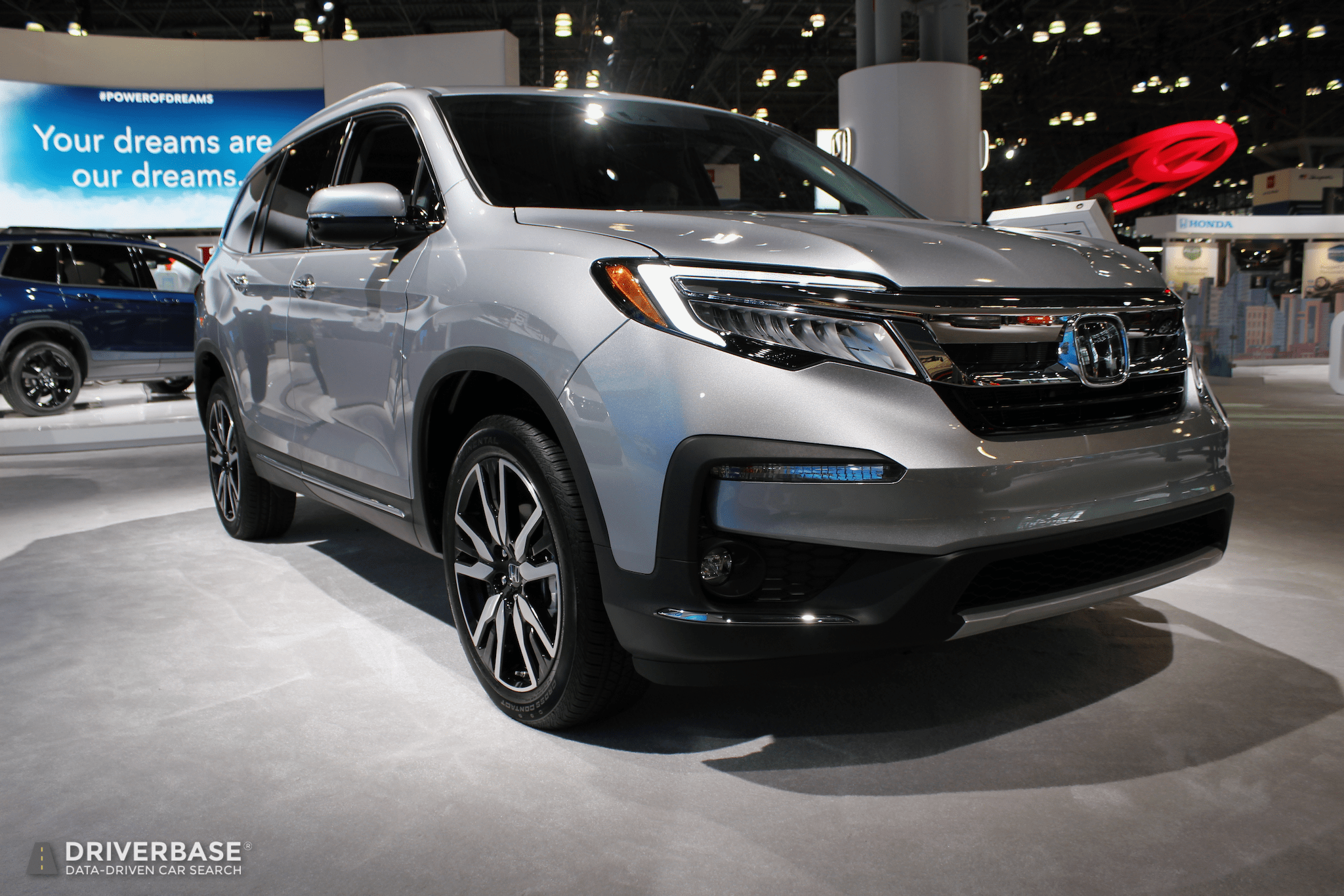 75 Best Review Honda Vehicles 2020 Prices by Honda Vehicles 2020