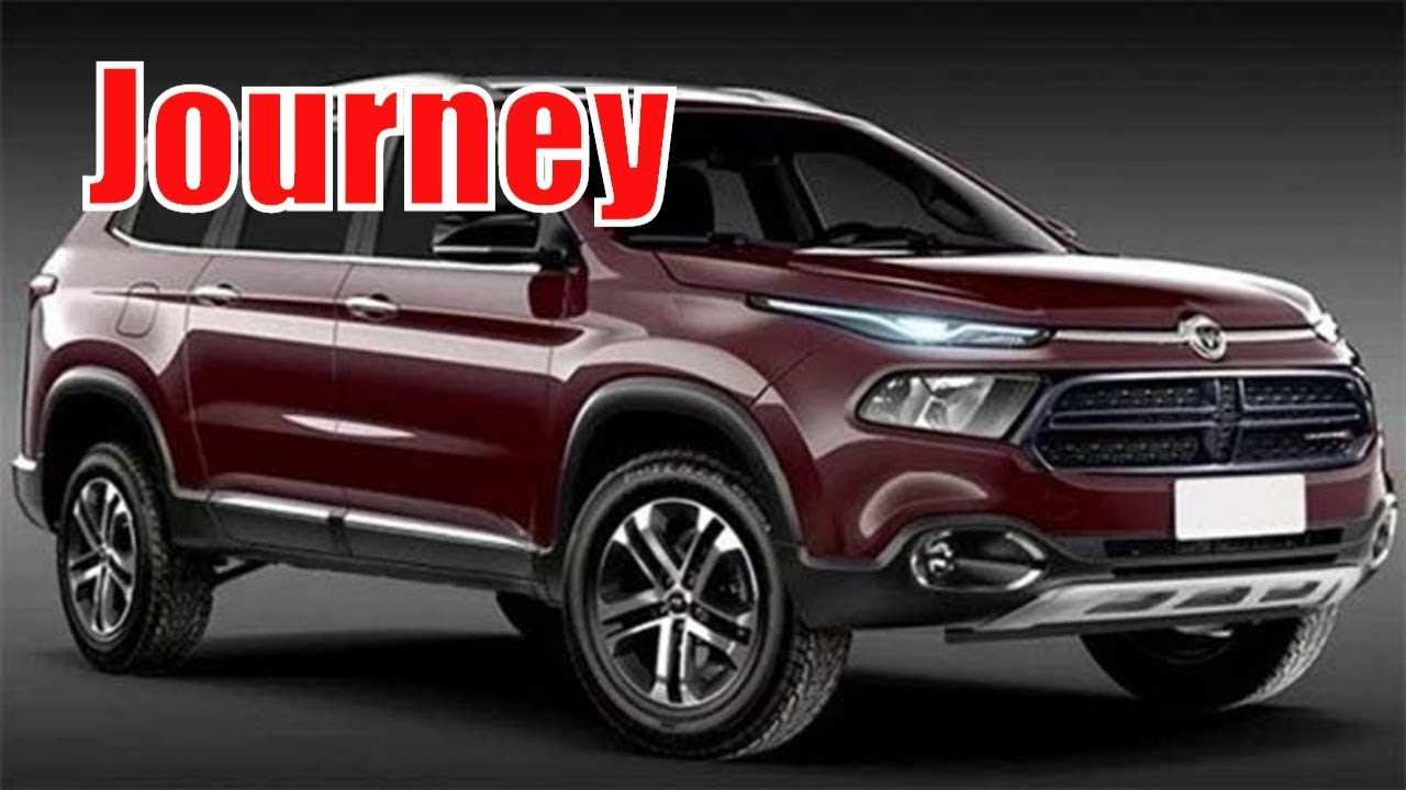 75 Gallery of 2020 Dodge Durango Spy Photos Exterior and Interior with 2020 Dodge Durango Spy Photos