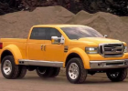 75 Great Ford Dually 2020 Configurations with Ford Dually 2020