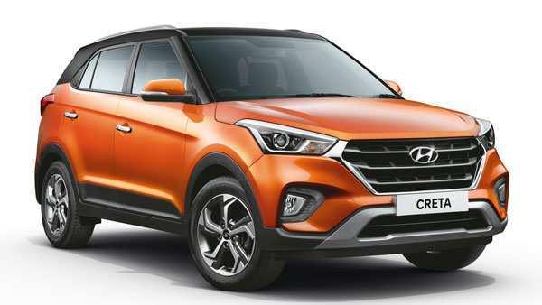 75 Great Hyundai Creta 2020 Launch Date Prices by Hyundai Creta 2020 Launch Date