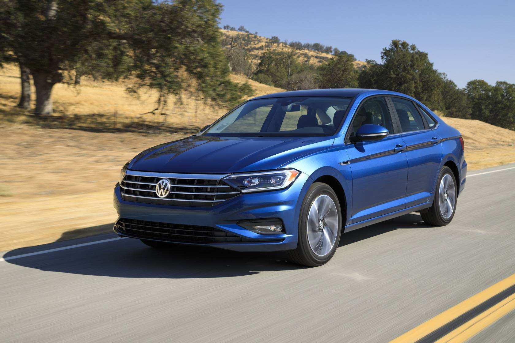 75 Great New Volkswagen Jetta 2020 Release Date by New Volkswagen Jetta 2020