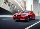 75 New Acura New Models 2020 Style by Acura New Models 2020