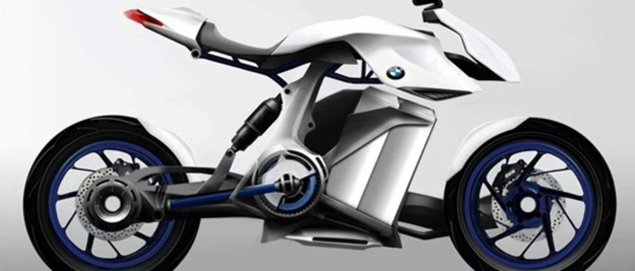 75 New BMW Fuel Cell 2020 Pricing with BMW Fuel Cell 2020