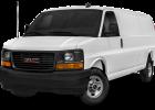 75 New Gmc Van 2020 Pricing for Gmc Van 2020