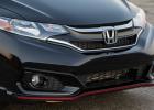 75 New Honda Fit 2020 Turbo First Drive by Honda Fit 2020 Turbo
