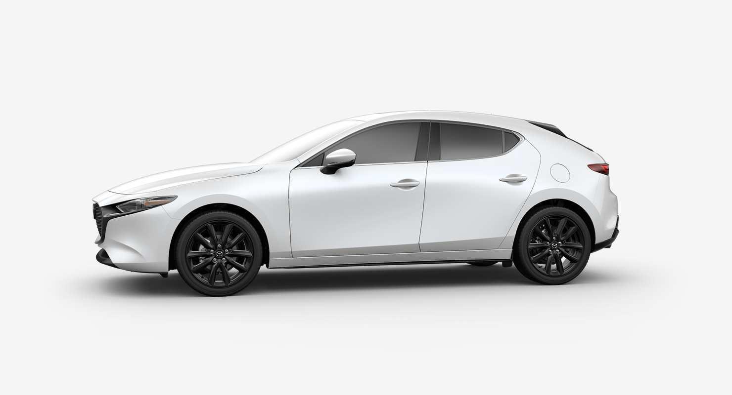 75 New Mazda 3 Kombi 2020 Price with Mazda 3 Kombi 2020