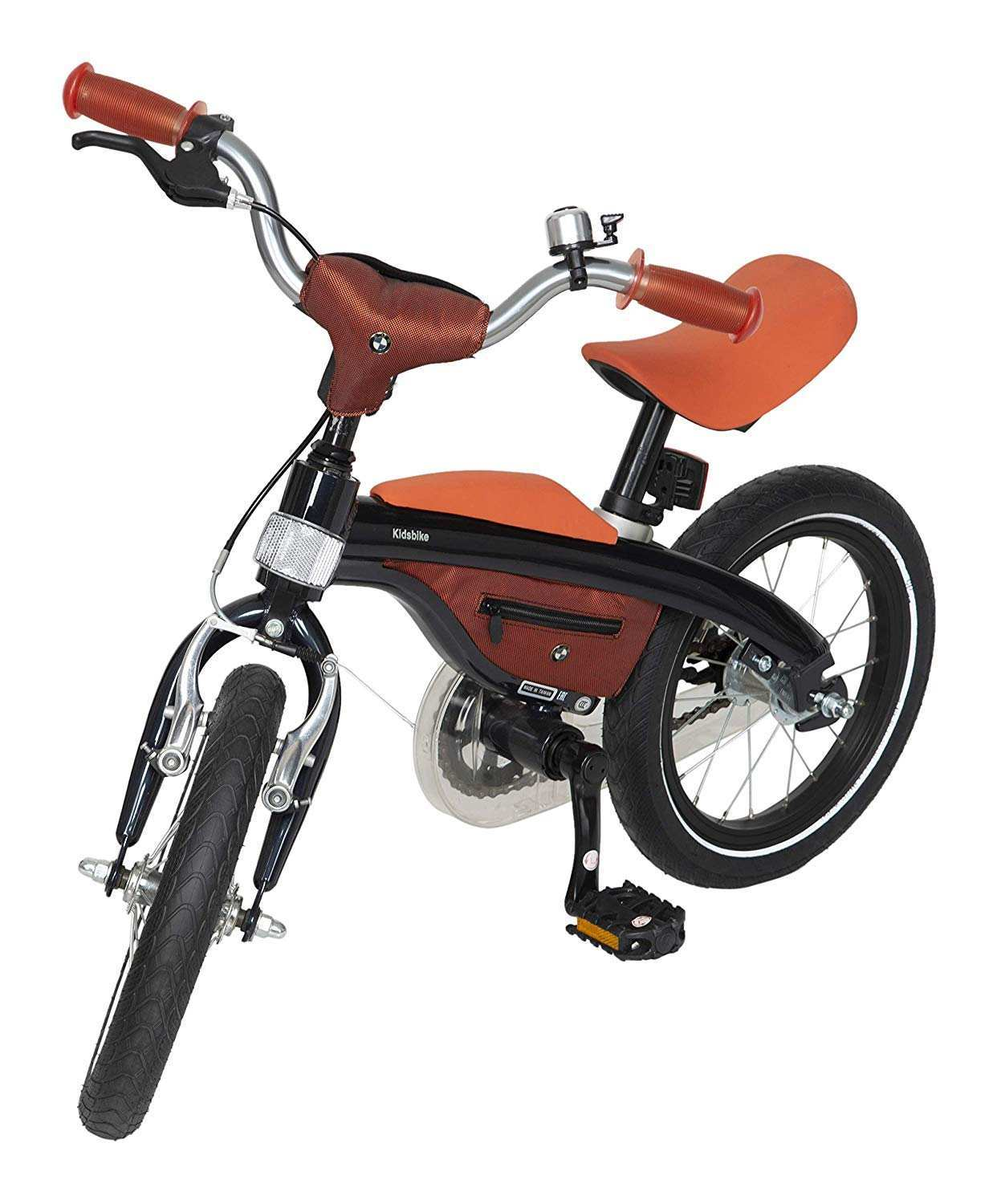 75 The BMW Kidsbike 2020 Release Date for BMW Kidsbike 2020