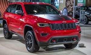 76 All New Jeep Nuovi Modelli 2020 Configurations for Jeep Nuovi Modelli 2020