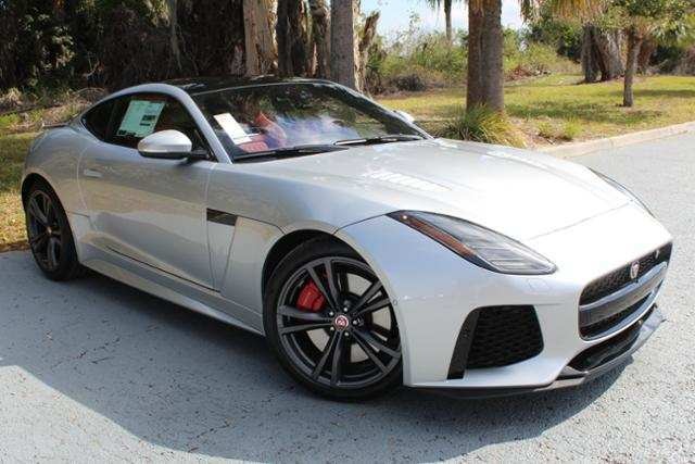 76 Best Review Jaguar F Type 2020 Interior for Jaguar F Type 2020