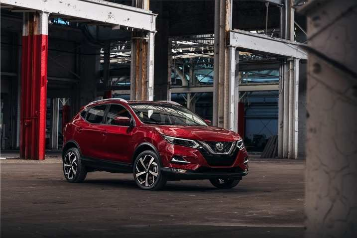 76 Best Review Nissan Rogue 2020 Release Date First Drive by Nissan Rogue 2020 Release Date