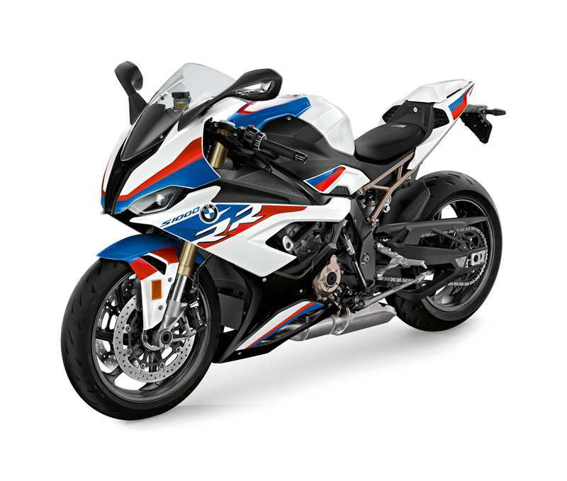 76 Concept of BMW S1000Rr 2020 Picture by BMW S1000Rr 2020
