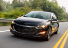76 Concept of Chevrolet Malibu 2020 Engine for Chevrolet Malibu 2020