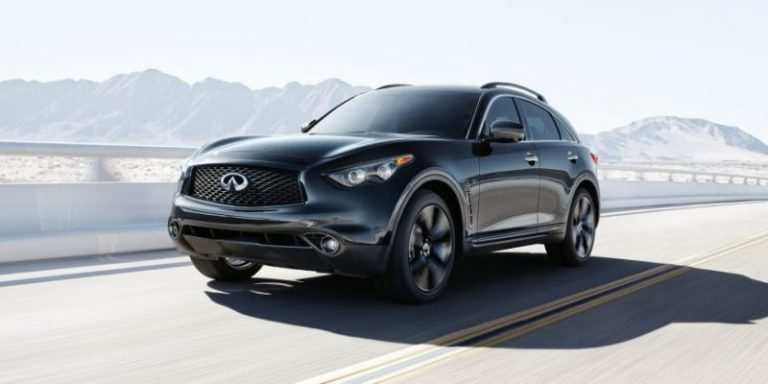 76 Concept of Infiniti Qx70 2020 Price Images with Infiniti Qx70 2020 Price