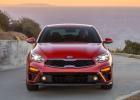 76 Concept of Kia Forte Hatchback 2020 Concept for Kia Forte Hatchback 2020