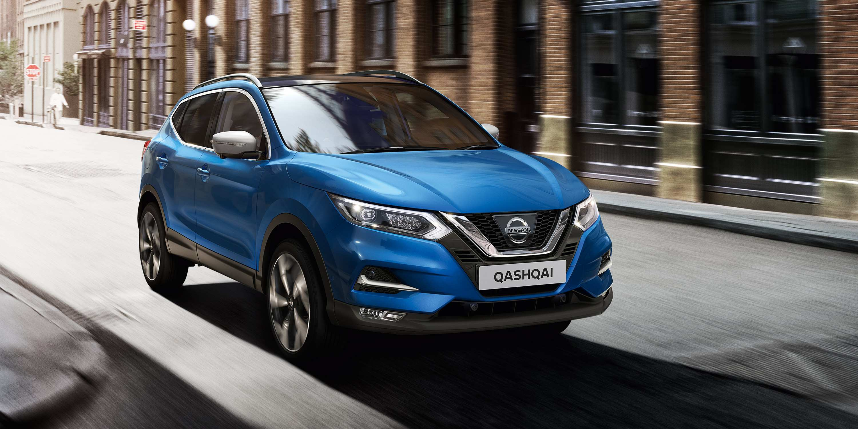 76 Concept of Nissan Qashqai 2020 Australia Reviews for Nissan Qashqai 2020 Australia