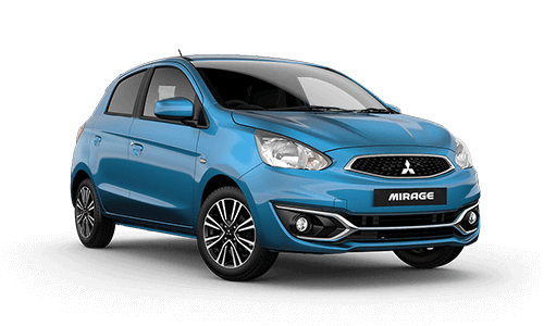 76 Concept Of Xe Mitsubishi Mirage 2020 Reviews For Xe Mitsubishi Mirage 2020 Car Review Car Review