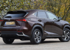 76 Great Lexus Nx 2020 Review for Lexus Nx 2020