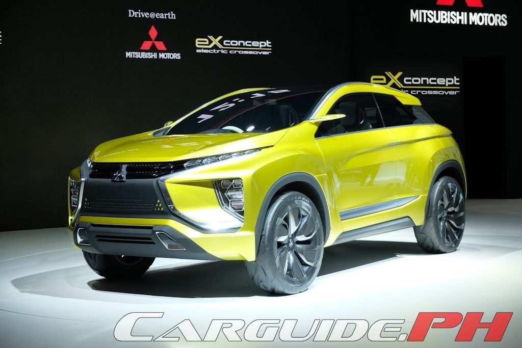 76 Great Mitsubishi Montero Sport 2020 Philippines Prices with Mitsubishi Montero Sport 2020 Philippines