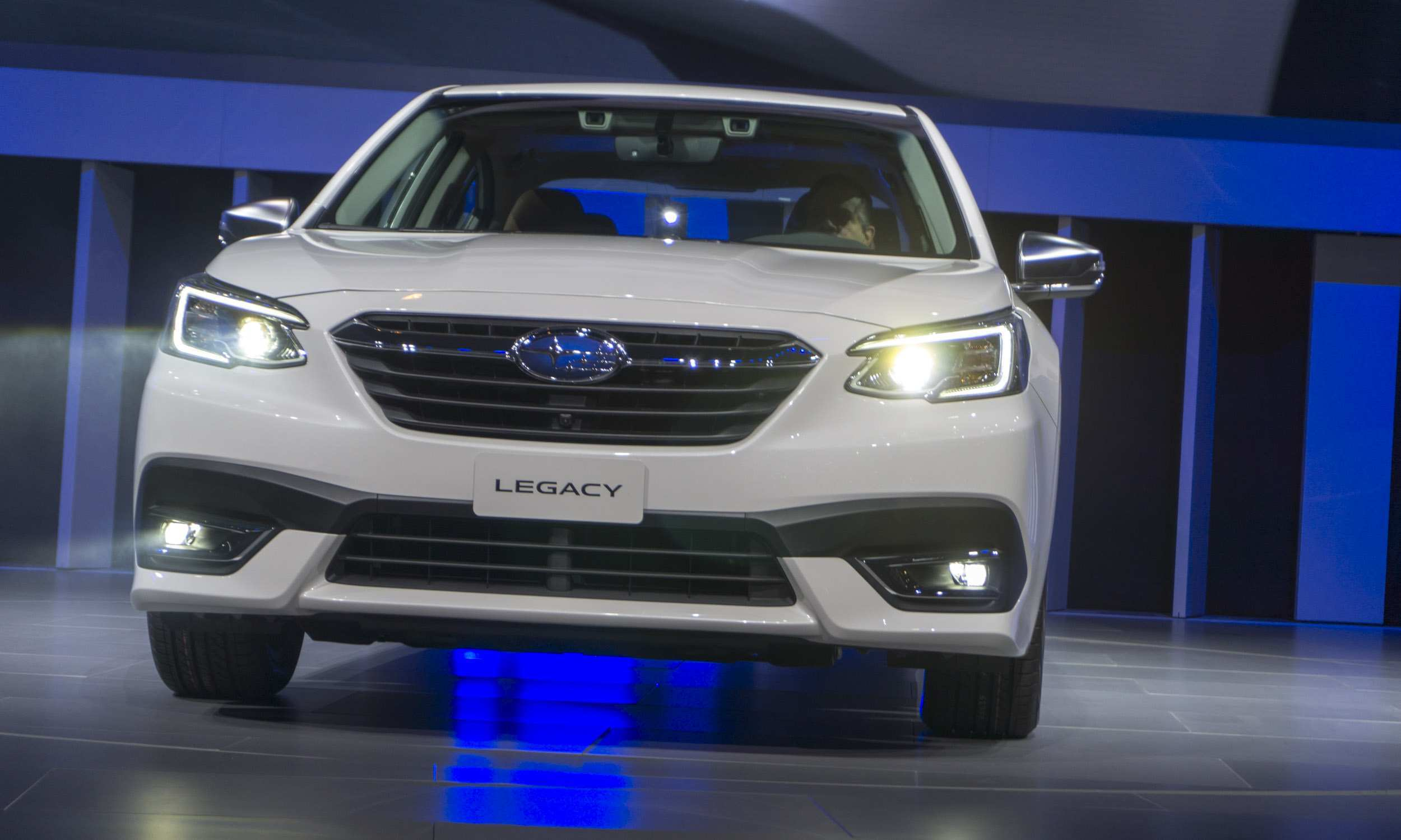 76 Great Subaru Legacy 2020 Japan New Review for Subaru Legacy 2020 Japan