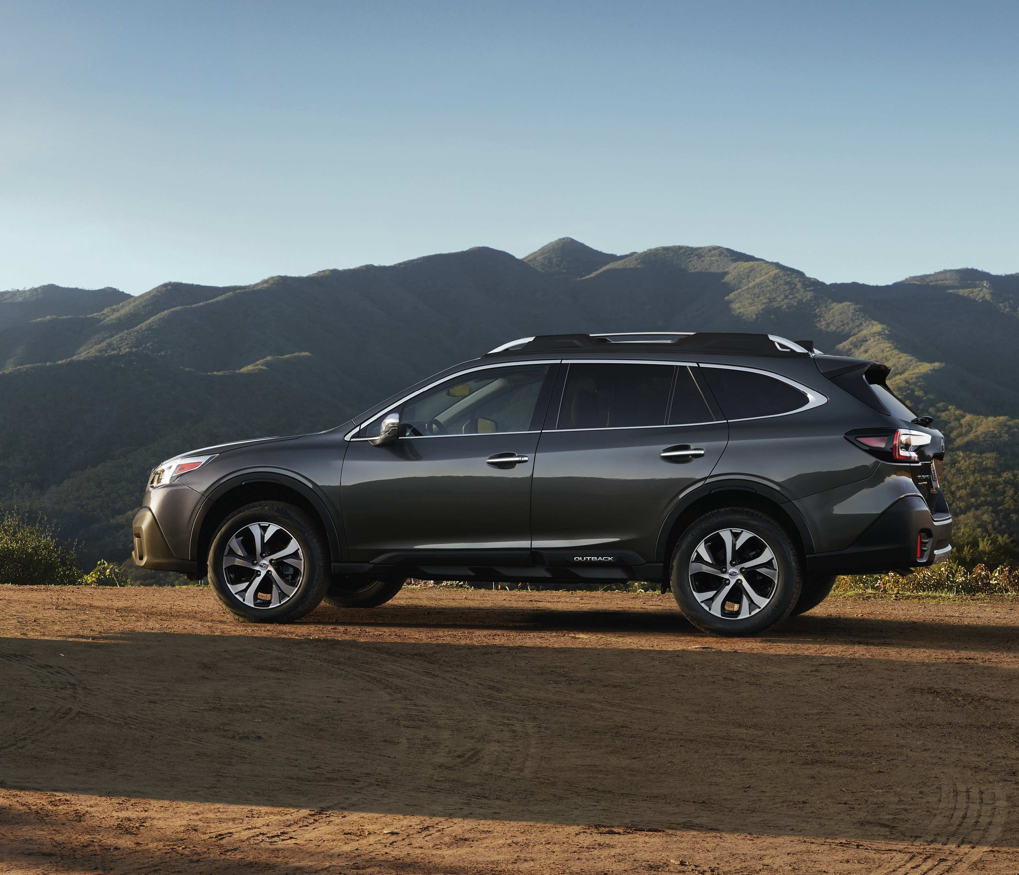 76 Great Subaru Plans For 2020 Speed Test by Subaru Plans For 2020