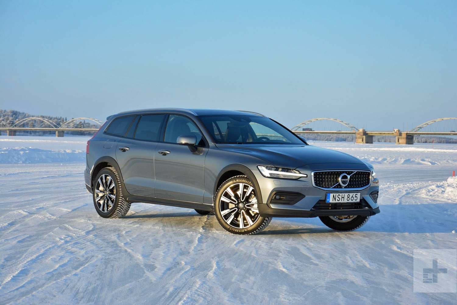 76 Great Volvo V60 Cross Country 2020 Prices by Volvo V60 Cross Country 2020