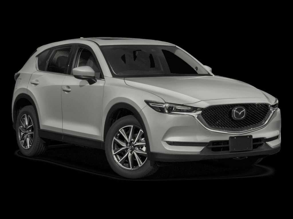 76 Great When Will 2020 Mazda Cx 5 Be Released Speed Test with When Will 2020 Mazda Cx 5 Be Released