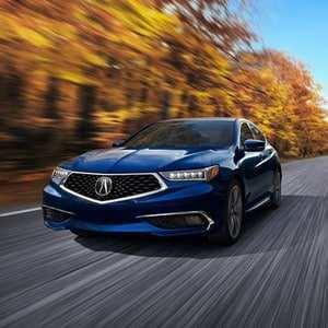 76 New Acura Tlx 2020 Interior Spesification for Acura Tlx 2020 Interior