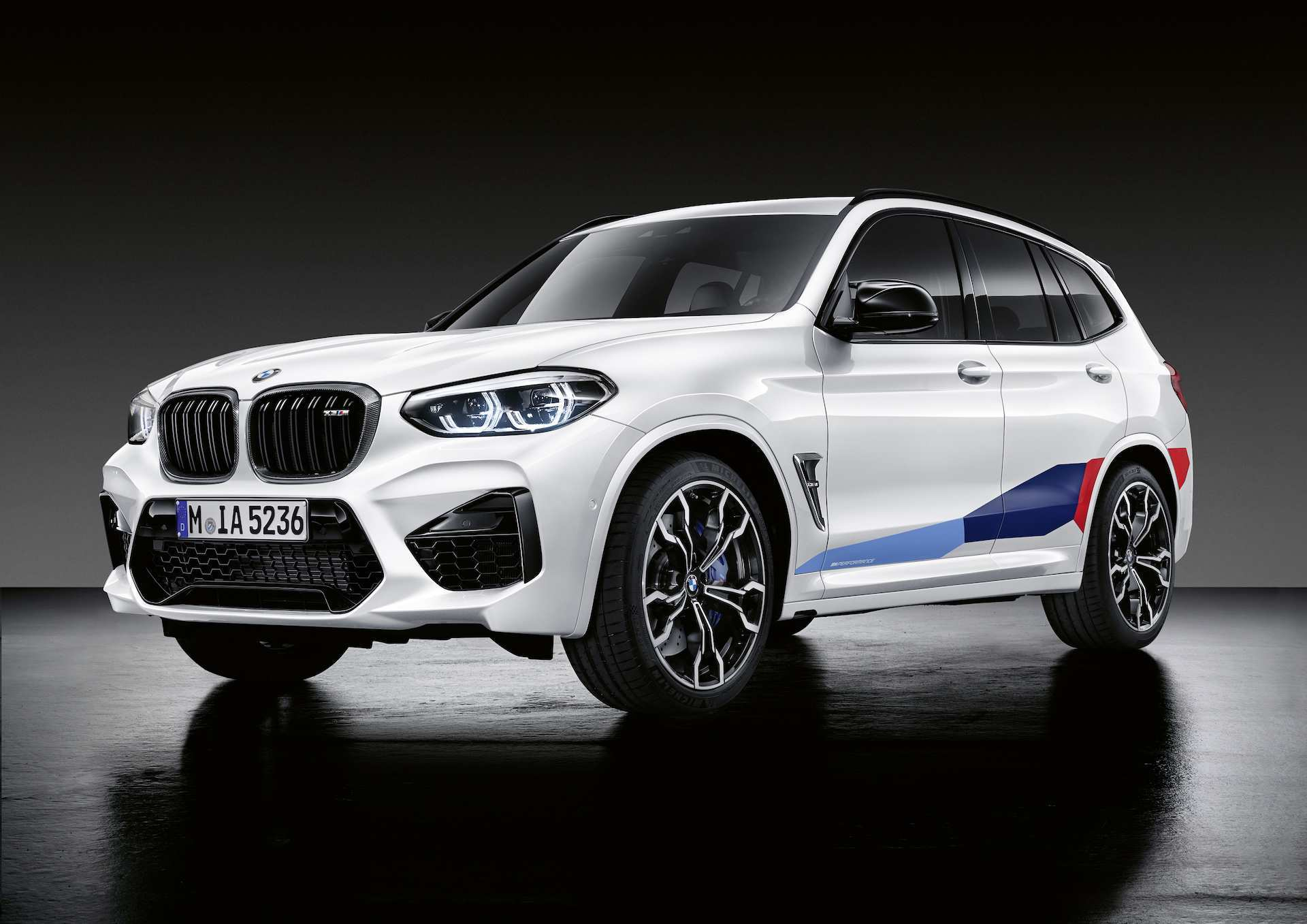 76 New BMW Releases 2020 Price by BMW Releases 2020
