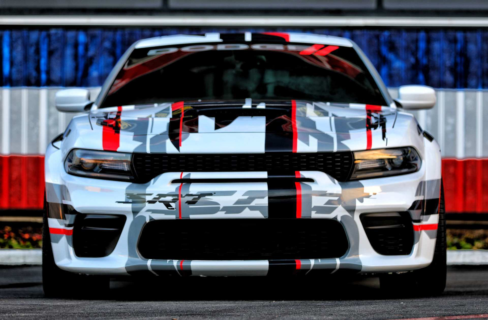 76 New Dodge Concept Cars 2020 Picture by Dodge Concept Cars 2020