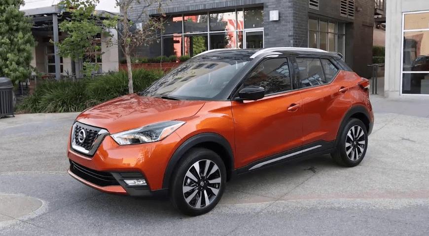 76 New Nissan Kicks 2020 Interior Engine for Nissan Kicks 2020 Interior