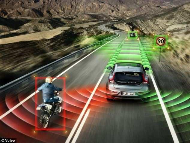 76 New Volvo Crash Proof Car 2020 Spy Shoot for Volvo Crash Proof Car 2020