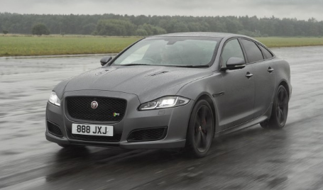 76 The 2020 Jaguar Xf Release Date Picture by 2020 Jaguar Xf Release Date