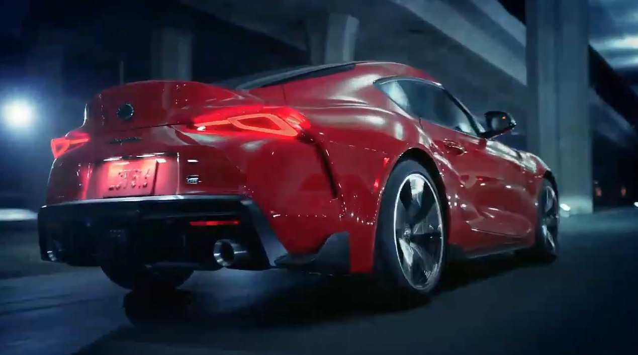 77 All New Ford Concept Cars 2020 Style by Ford Concept Cars 2020