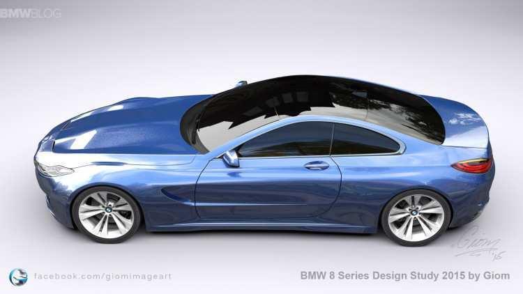 77 Best Review BMW Z8 2020 Specs with BMW Z8 2020